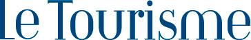 Logo-LeTourisme