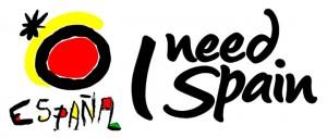 i-need-spain