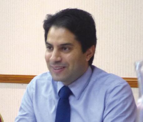 Anis-Meghirbi