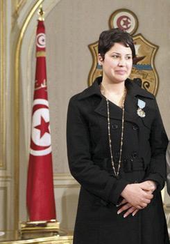 Khaoula-Rachidi