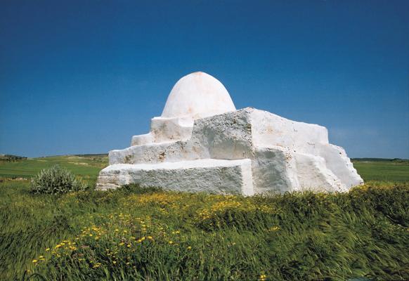 Saint-Djerba