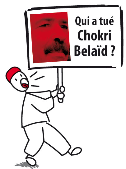 Caricature-chokri-belaid-15