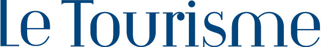 LeTourisme-logo
