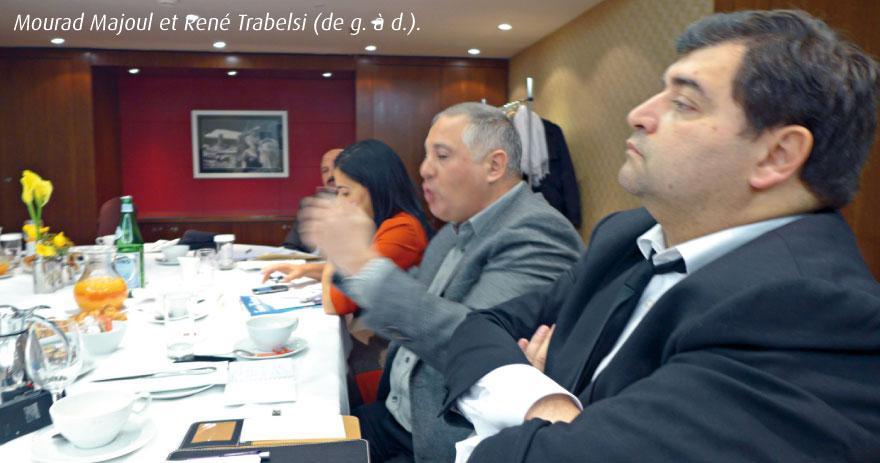 Mourad-Majoul_Rene-Trabelsi