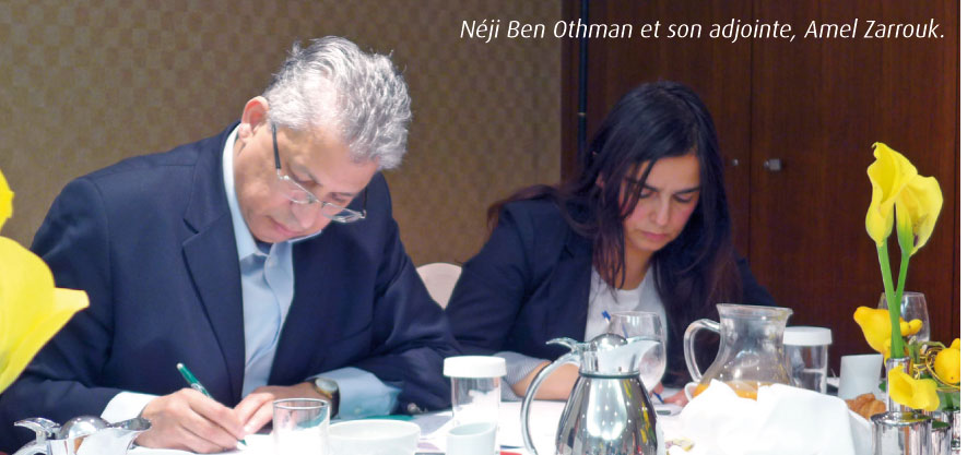 Neji-Ben-Othman-Amel-Zarrouk