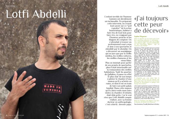 Syphax-Magazine-1