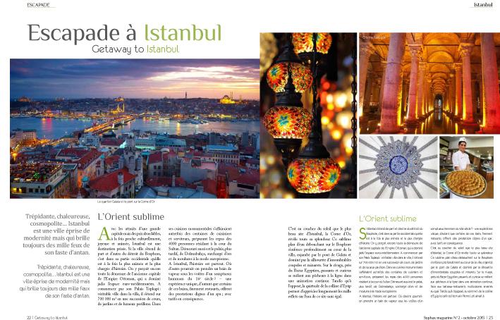Syphax-Magazine-2