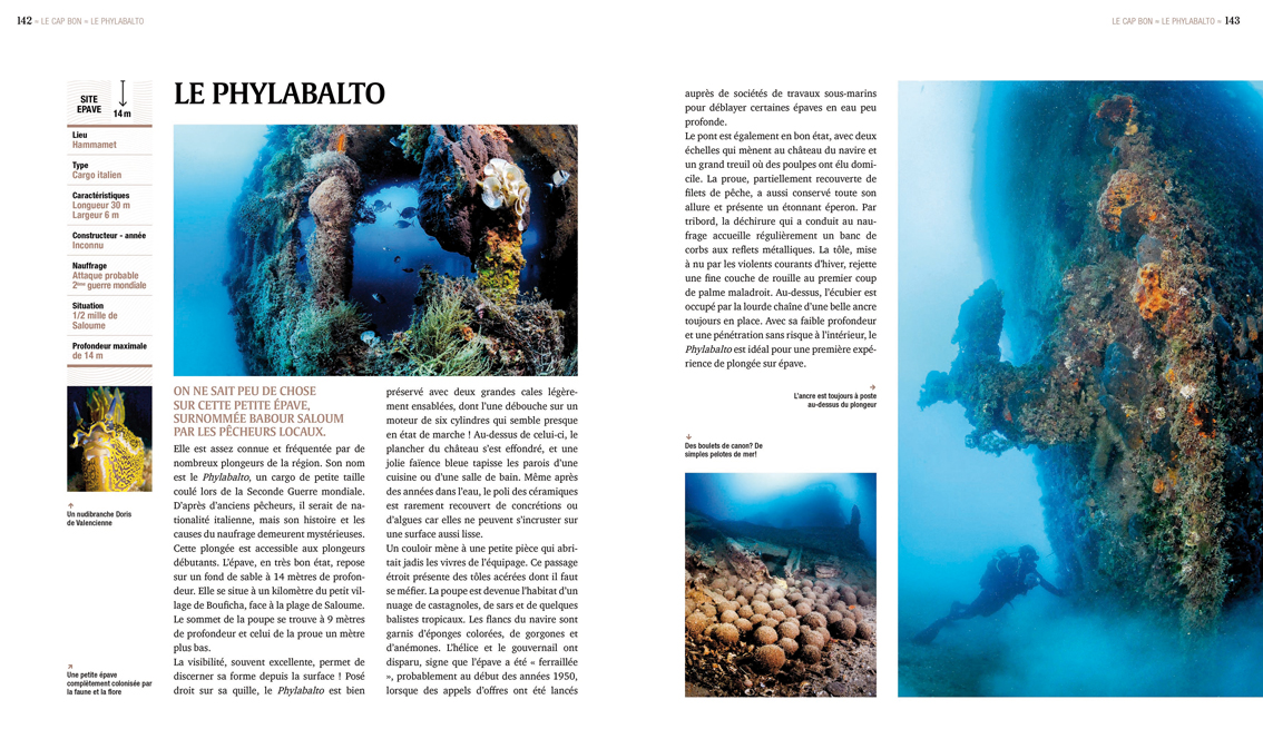tunisiesous-marine2