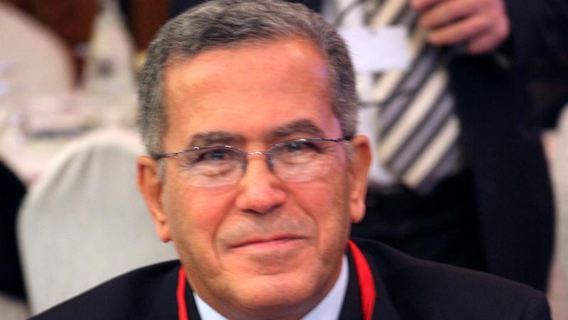 Tahar-Khadraoui