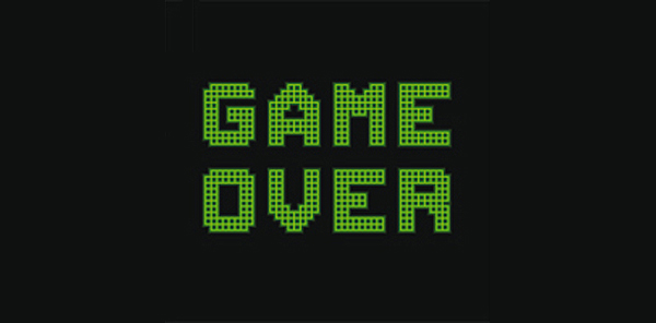game_over_1