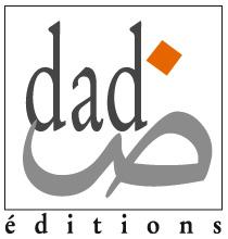 Dad-Edition-Mcm
