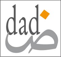 Logo Dad-1