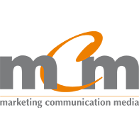 Logo MCM 196x196