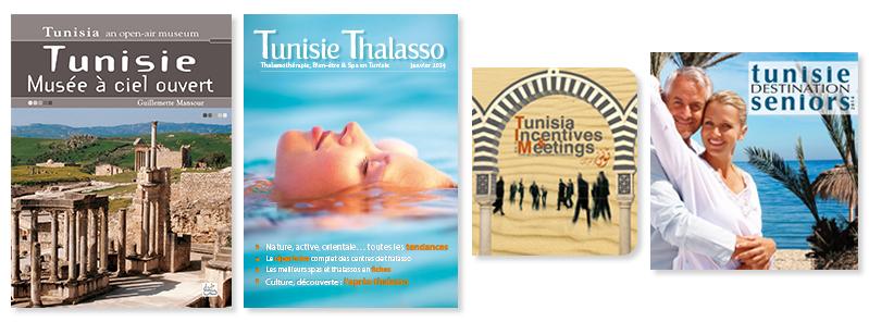 Publications-