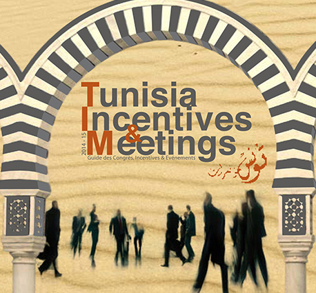 tim-incentives-business-congres-meetings-réunion-salle-hotel-team-building