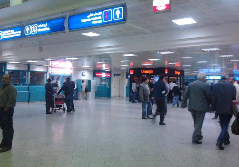 Tunis-Carthage_International_Airport_7