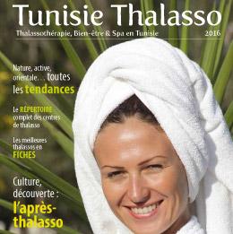 Tunisie-Thalasso-2016-couv
