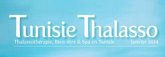 TunisieThalasso-thalasso-spa-tunisie-voyage-tourisme