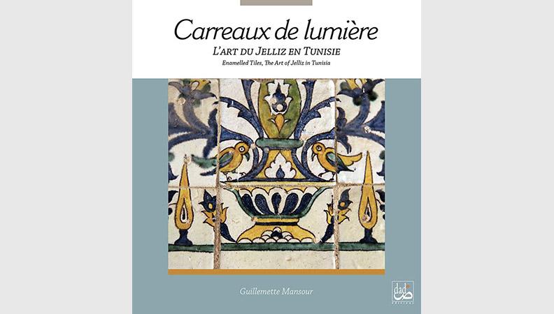 couv-carreaux-792x450