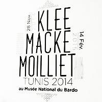 klee-macke-moilliet