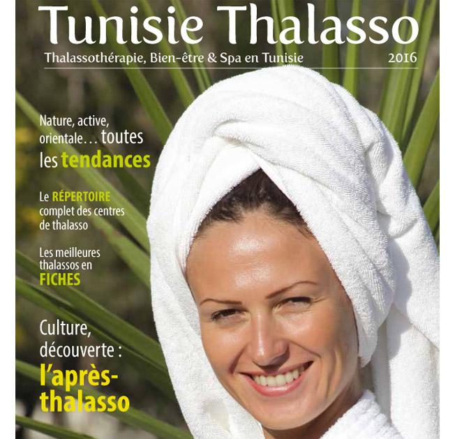 tunisie-thalasso-2016