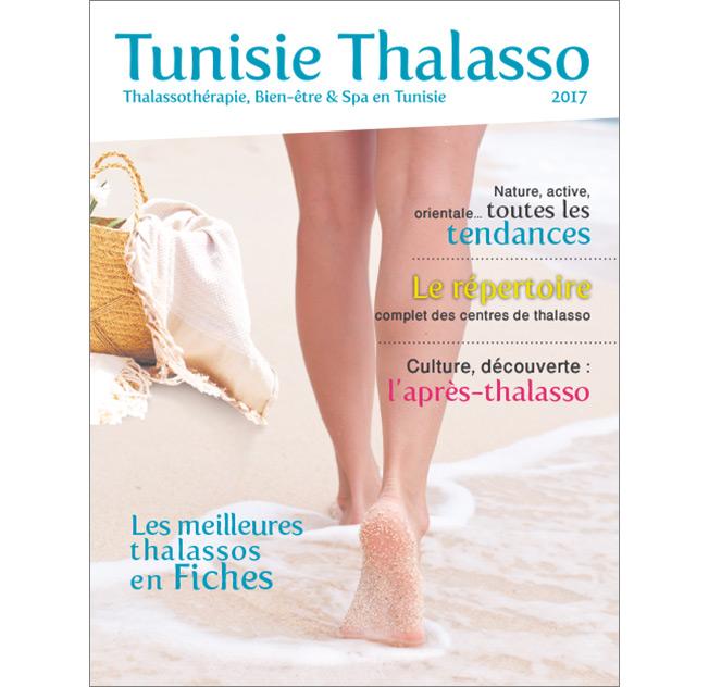 tunisie-thalasso-2017
