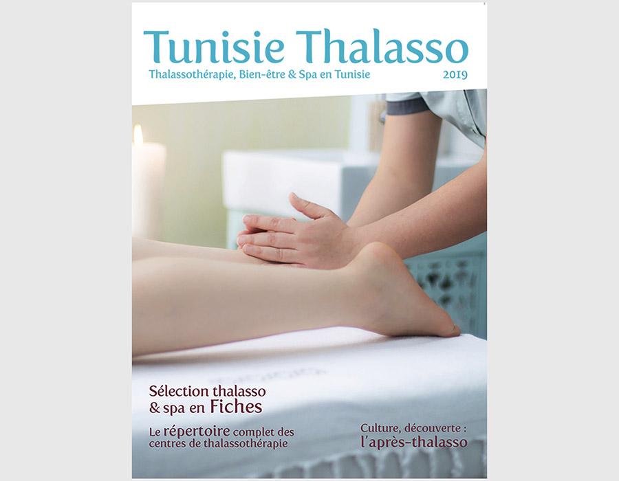 tunisie-thalasso-2019-900x700