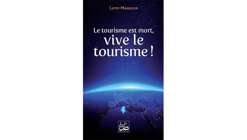 vive-le-tourisme-792x450