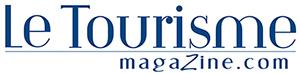 Logo le tourisme Rect