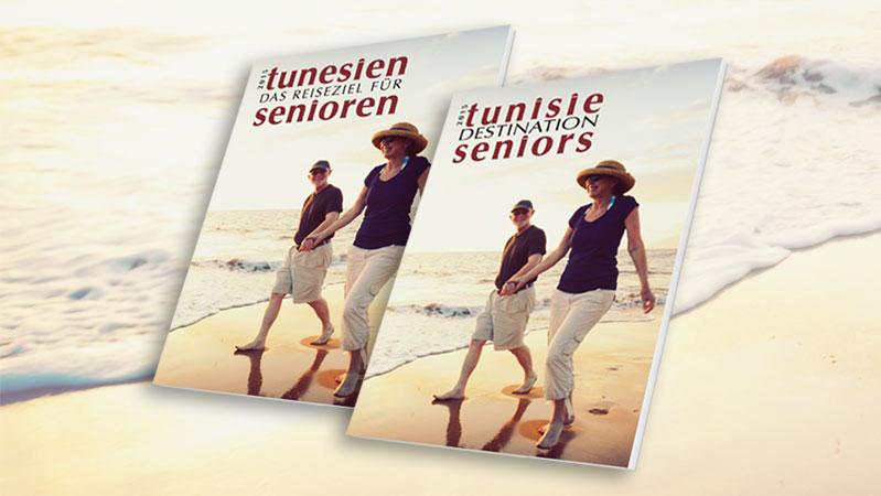 Guide-Senior-2015