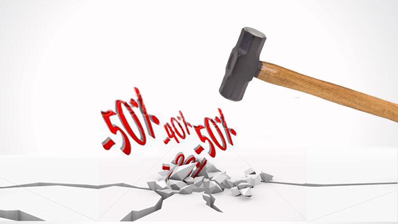 baisse-des-prix