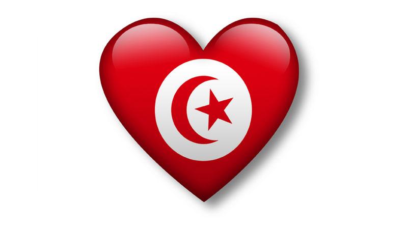 de-tout-coeur-avec-la-tunisie