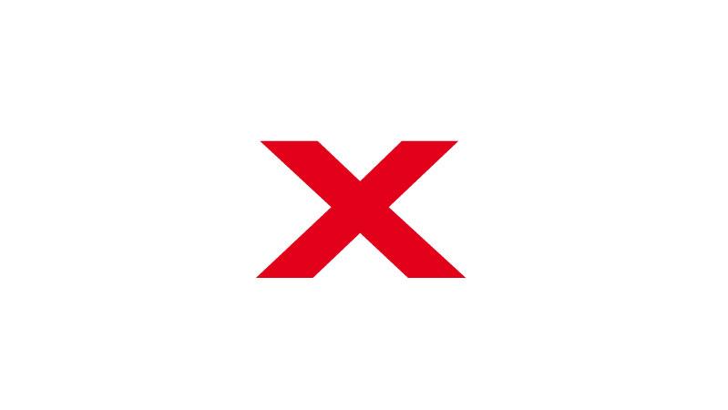 image-x