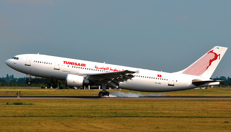 tunisair-avion1