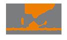 Logo mCm Quadri M60 J100 N65-01