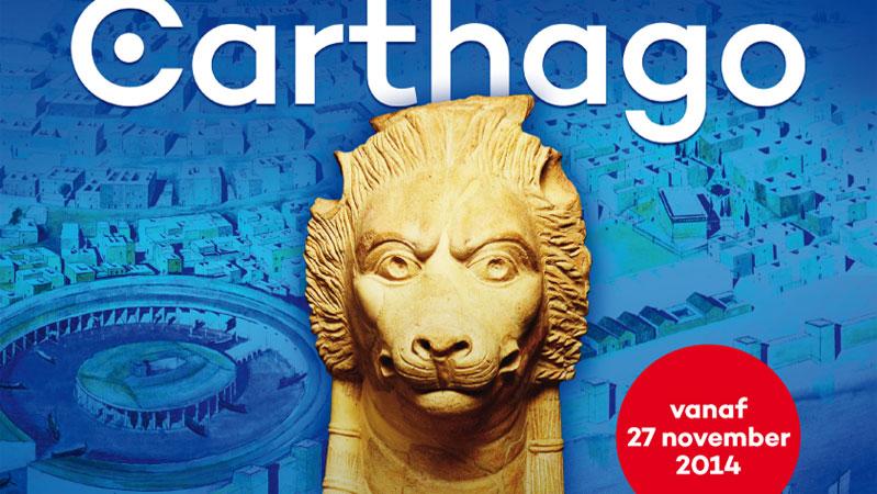 affiche-carthago-nl-2
