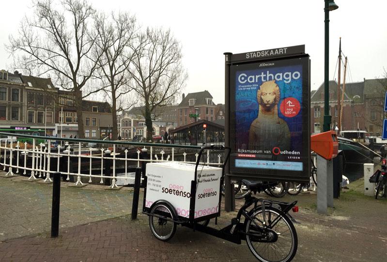 affiche-carthago-nl-3