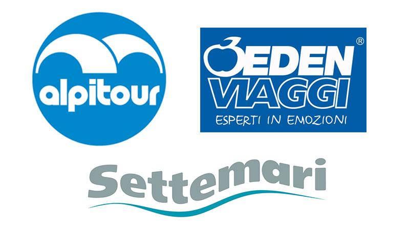 logos-italien