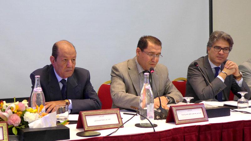 reunion-representants-1
