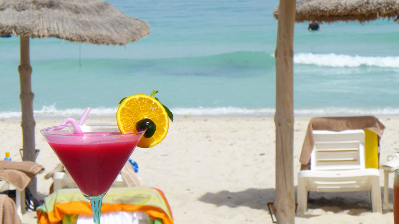 plage-tourisme-local