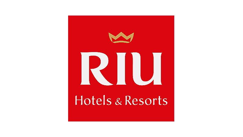 Logo-Riu
