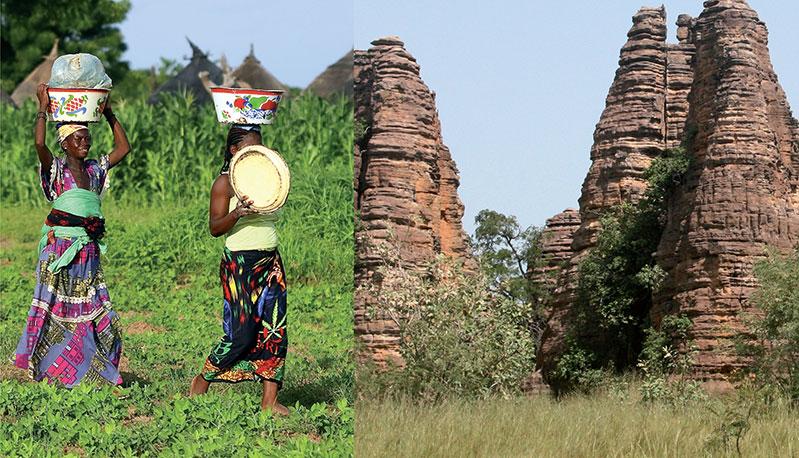 tourisme-africain