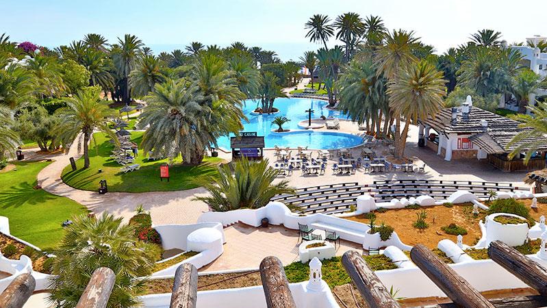 odyssee-resort