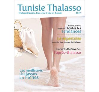 tunisie-thalasso-2017-fr