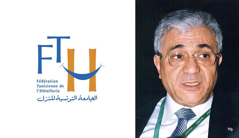 fth-tijani-haddad