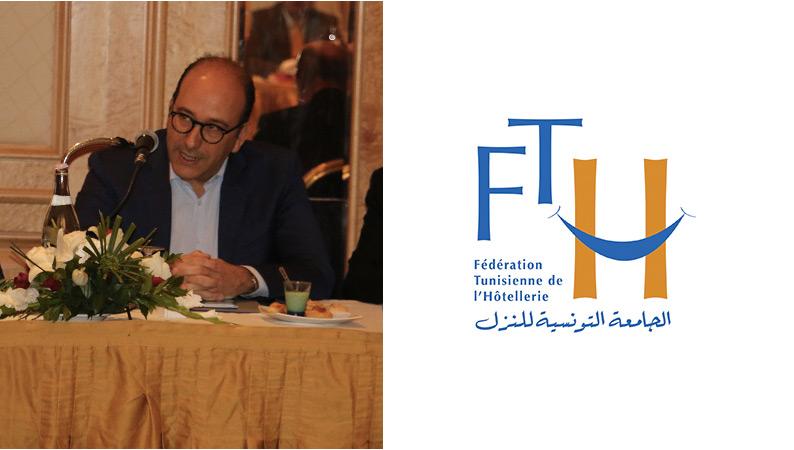 khaled-fakhfakh