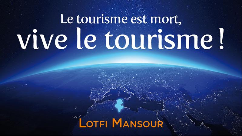 vive-le-tourisme