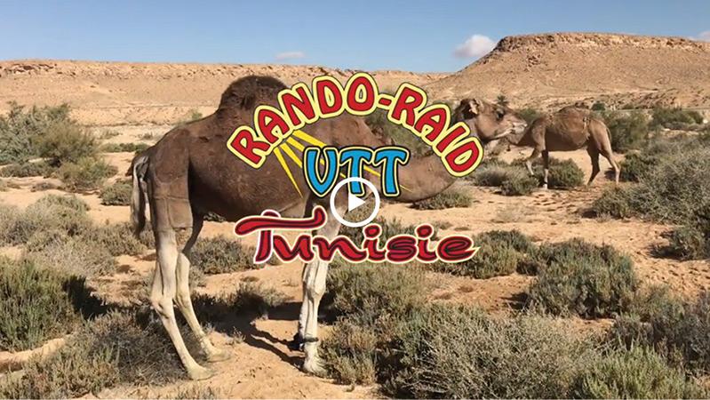 raid-VTT-video