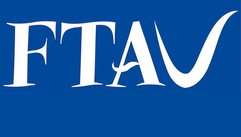 Logo-FTAV