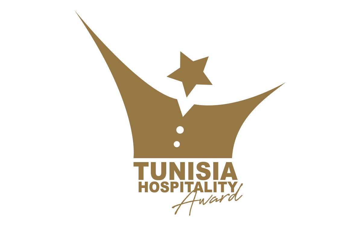 THA-Logo-final